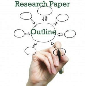 Sample school based research paper